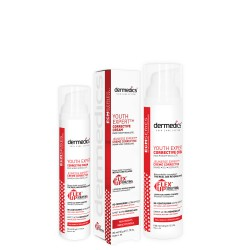 YOUTH EXPERT™ – Ultimate Corrective Cream
