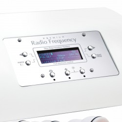 Radio Frequency Premium