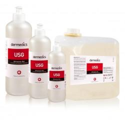USG   Ultrasonic Gel