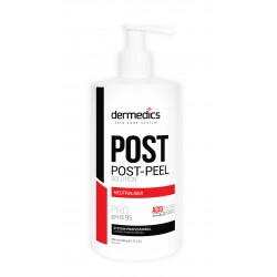 POST Post-Peel Solution – Neutraliser