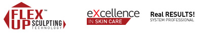ECM Excellence in skin care