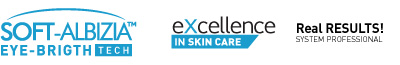 CALM Excellence in skin care